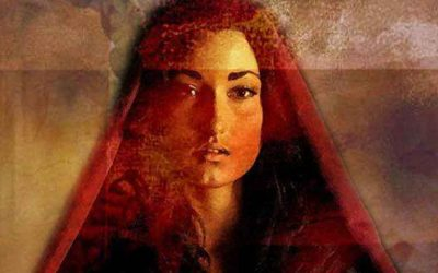 8 Things You Didn't Know about Mary Magdalene's Daughter