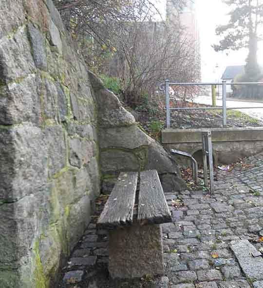 Sacred Roskilde